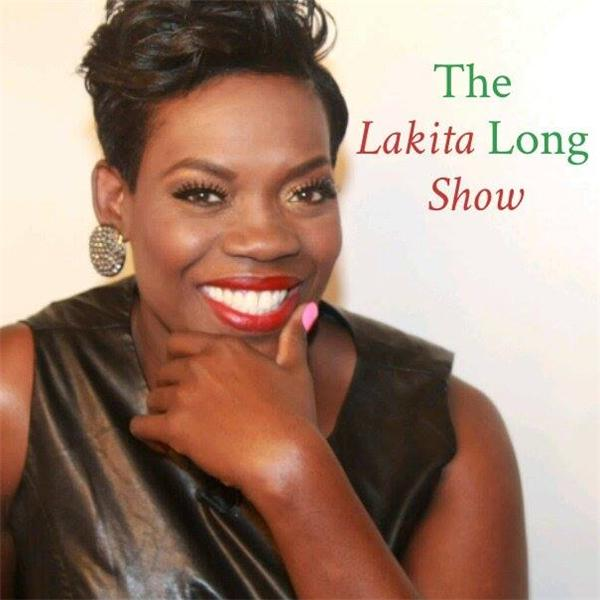 The Lakita Long Show
