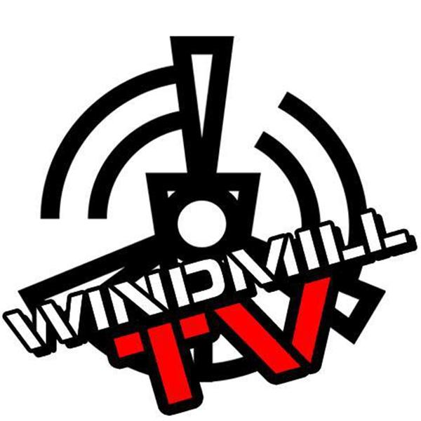 The Bay Areas WindMillTv Radio