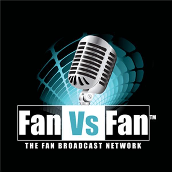 Fan vs Fan Radio Network