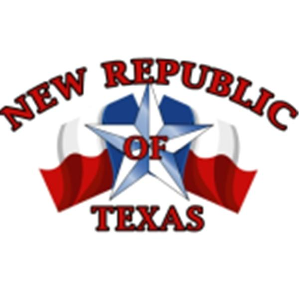The New Republic of Texas