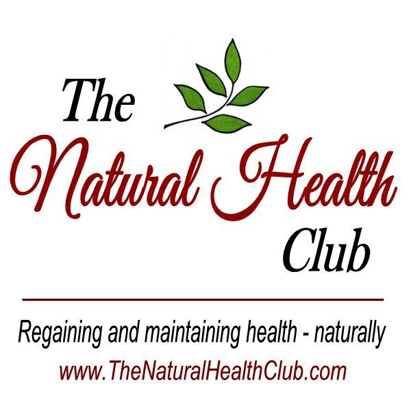 The Natural Health Club