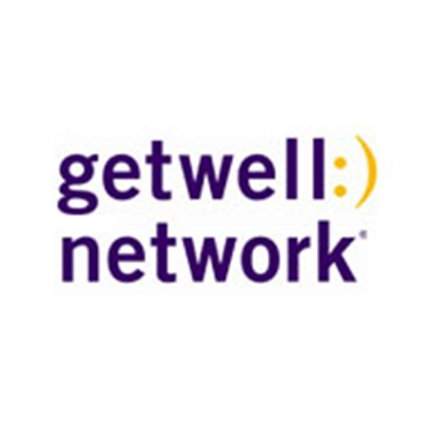 Podcast: GetWell Network COO David Bennett Part I 08/15 by ...