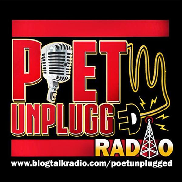 POET UNPLUGGED