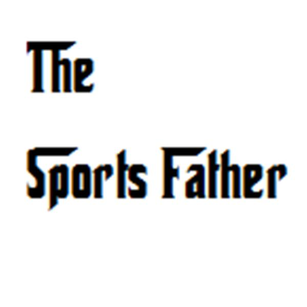 The Sports Father