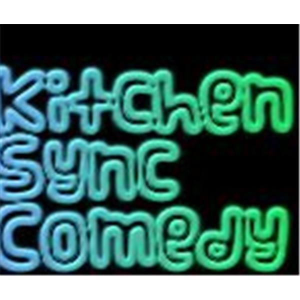 Kitchen-Sync Comedy