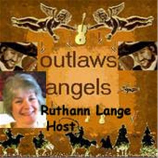 Outlaws_ Angels