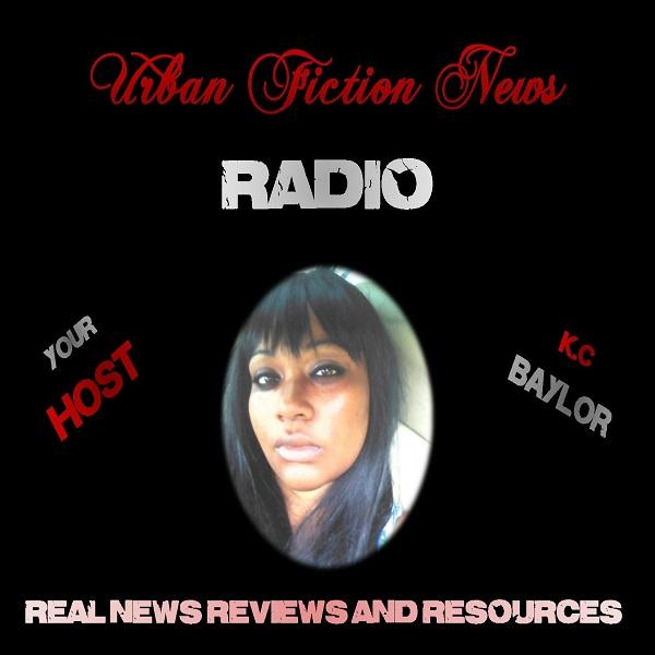 Urban Fiction News0