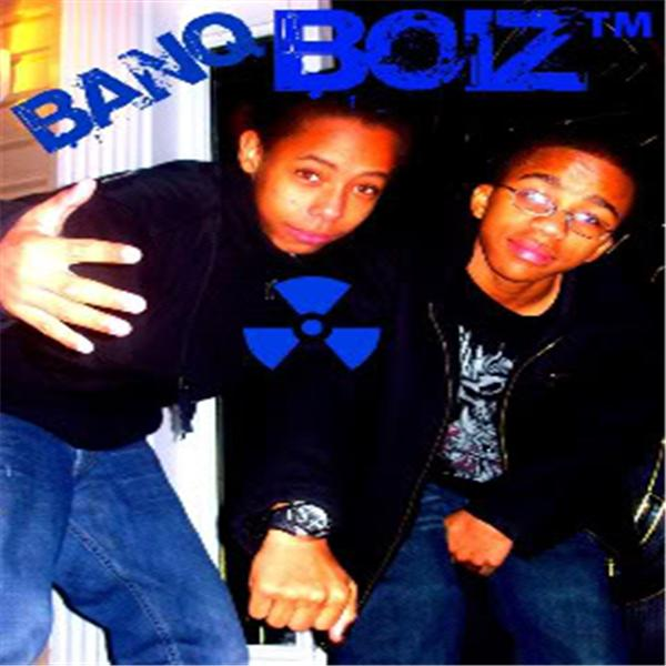 Lookin For Dha Bait!