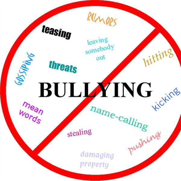 Schools Communities And Athletes Against Bullying