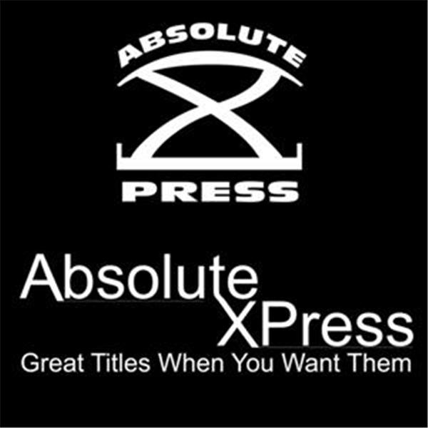 AbsoluteXpress