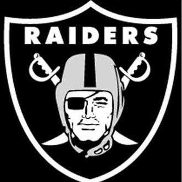 Raider Nation Times