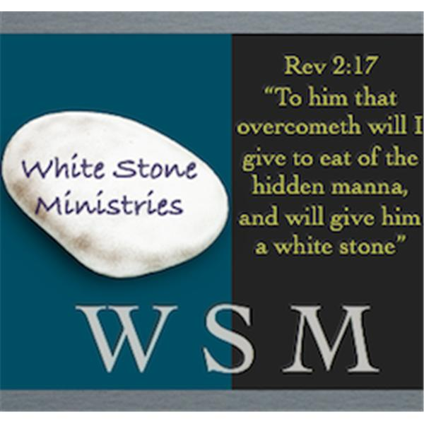 White Stone Ministry