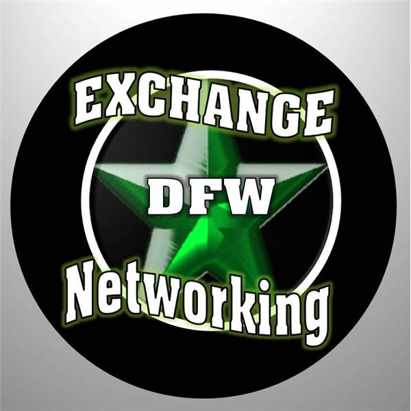 DFW Exchange Networking Radio