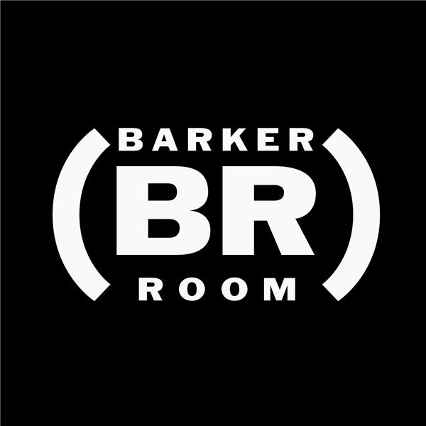 Barker Room Radio
