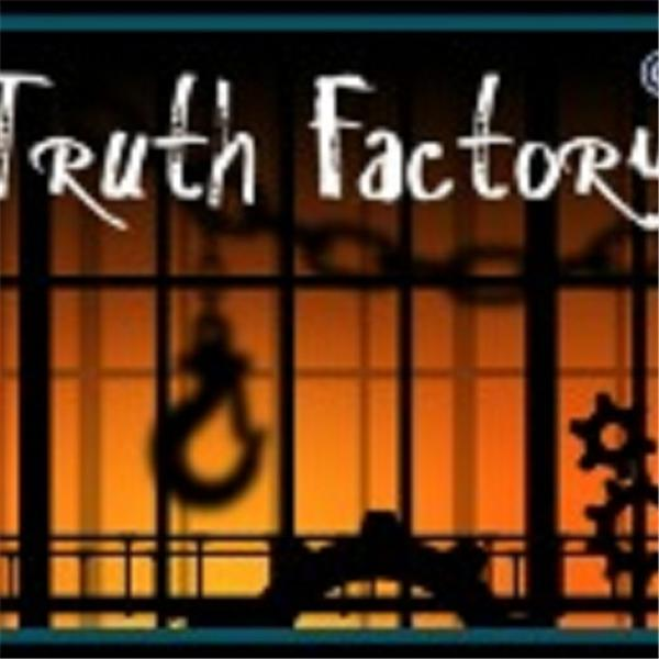 The Truth Factory