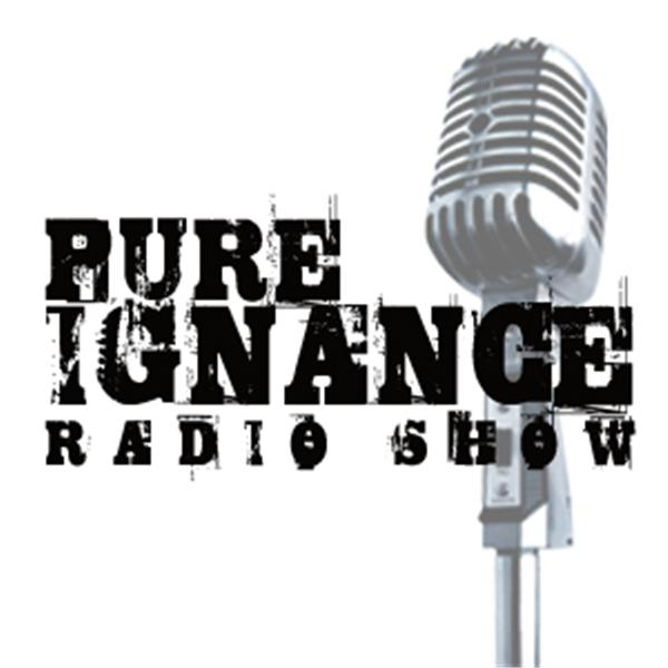 Pure Ignance Radio