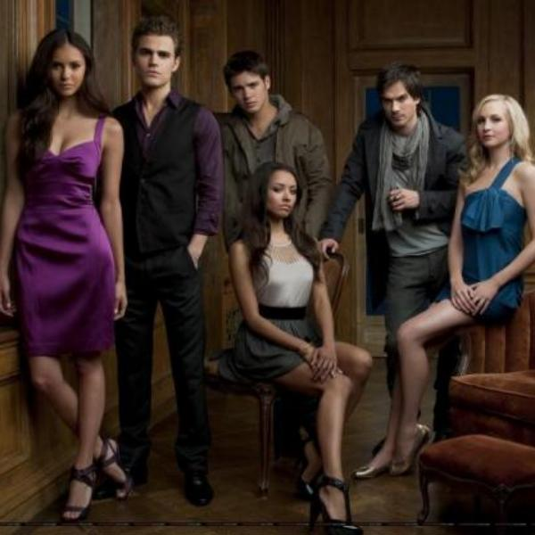 TVDChronicles