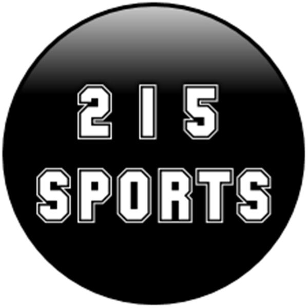215 Sports Podcast