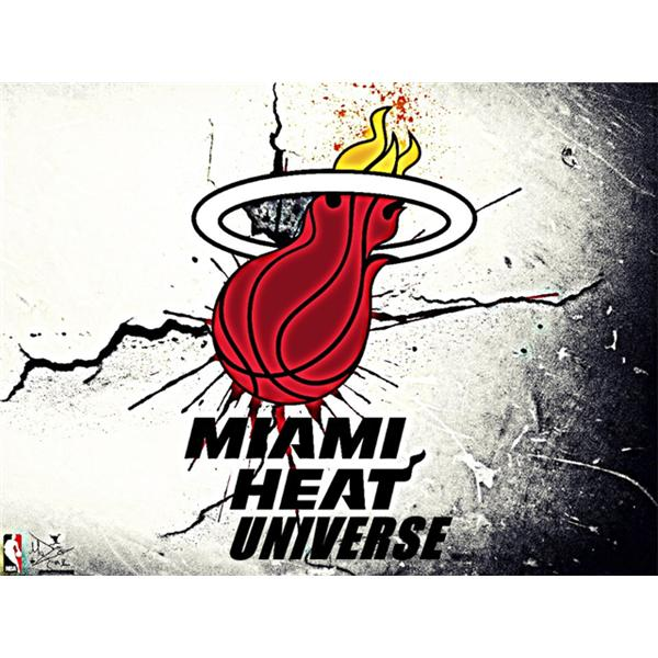 The HEAT Universe Live Radio