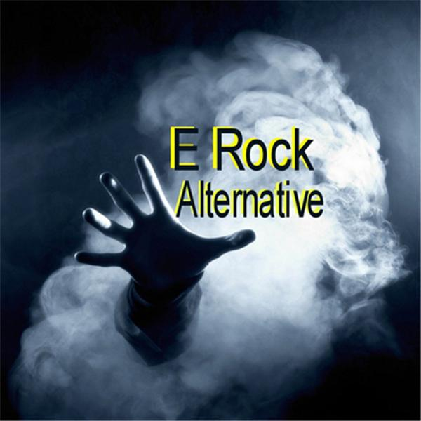 E Rock Alternative