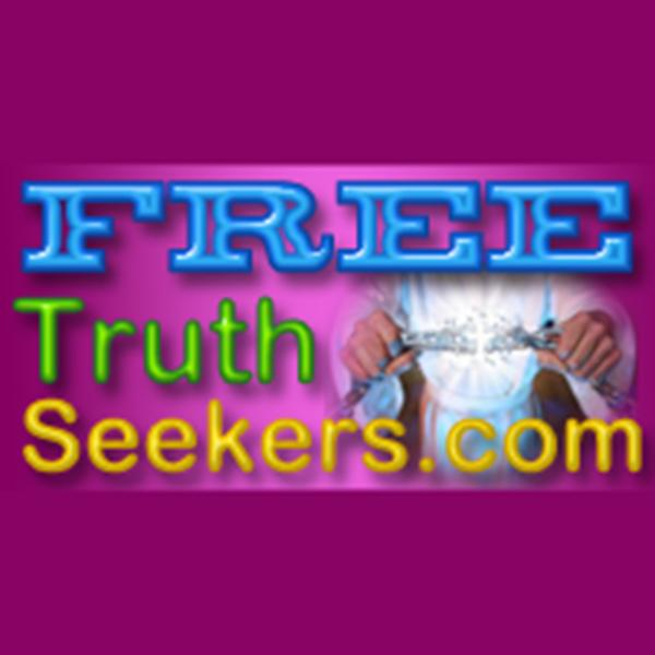 Free Truth Seekers