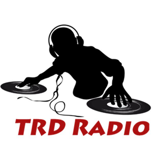 The Real Deal Radio