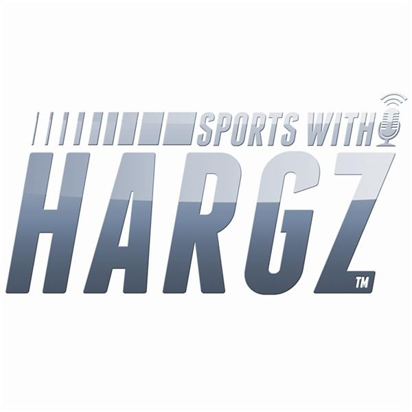 Sports With Hargz