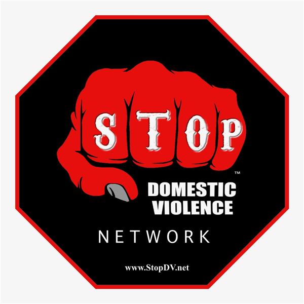 Stop Domestic Violence Network