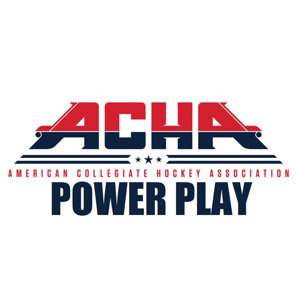 The ACHA Power Play