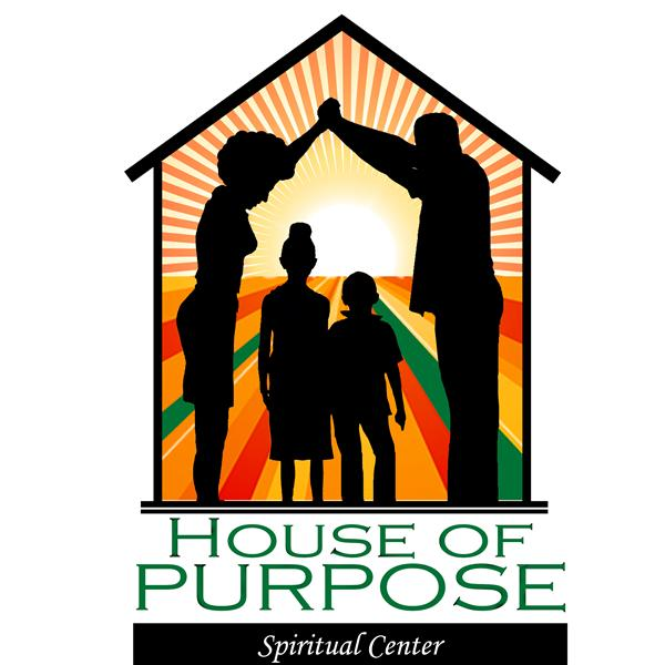 House of Purpose