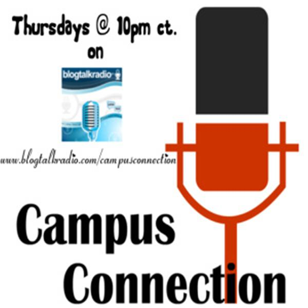 CampusConnection
