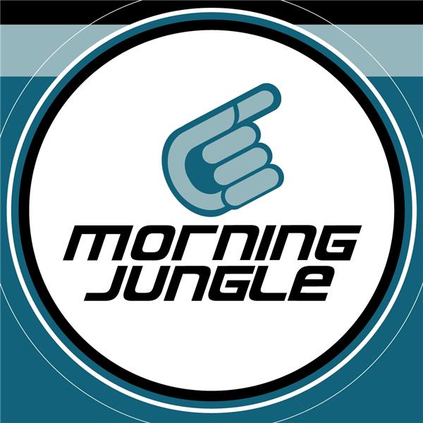 Morning Jungle Show
