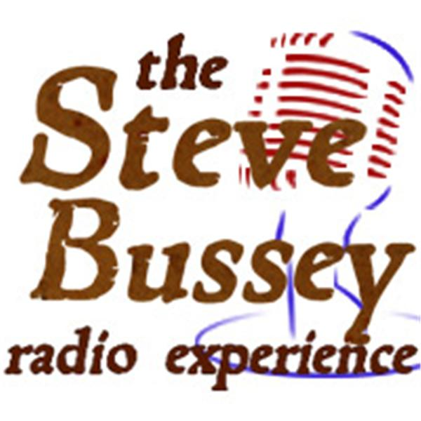 Steve Bussey Radio Experience