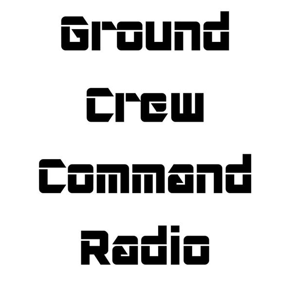 Ground Crew Command