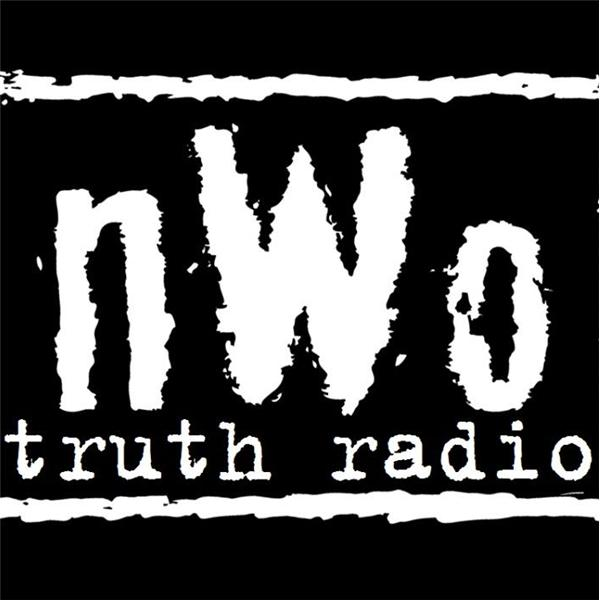 NWO Truth Radio