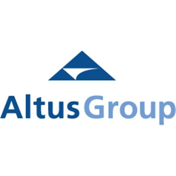 Altus State and Local Tax