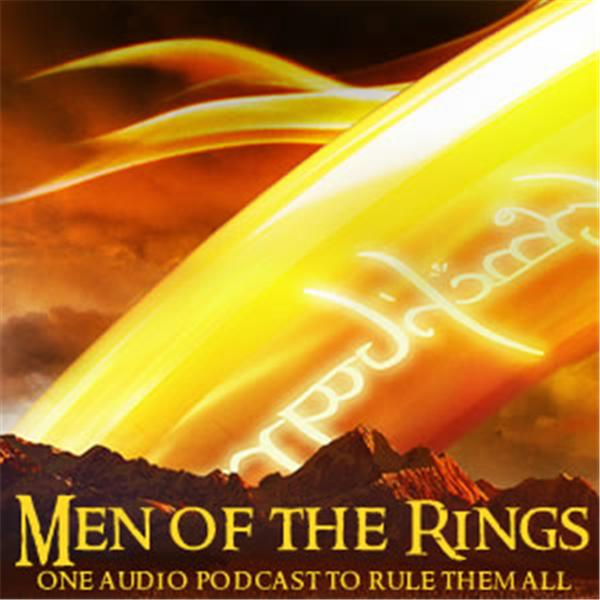 menoftherings
