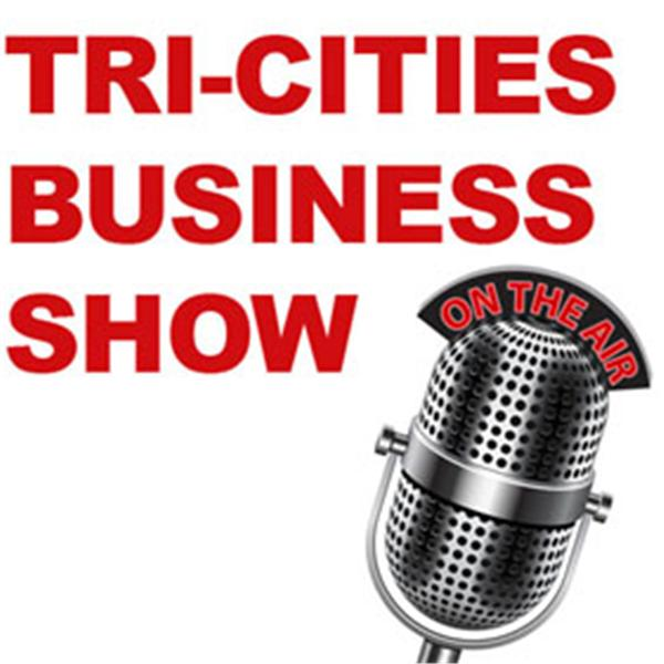 tricitiesbusinessshow