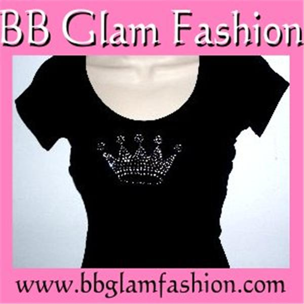 BB Glam Fashion