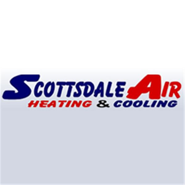 Scottsdale Air Heating Cooling