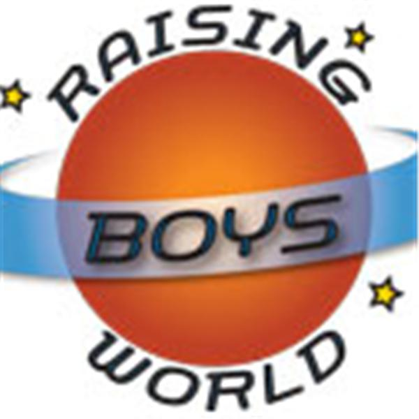 Raising Boys World