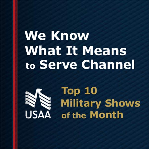 We Know What It Means to Serve