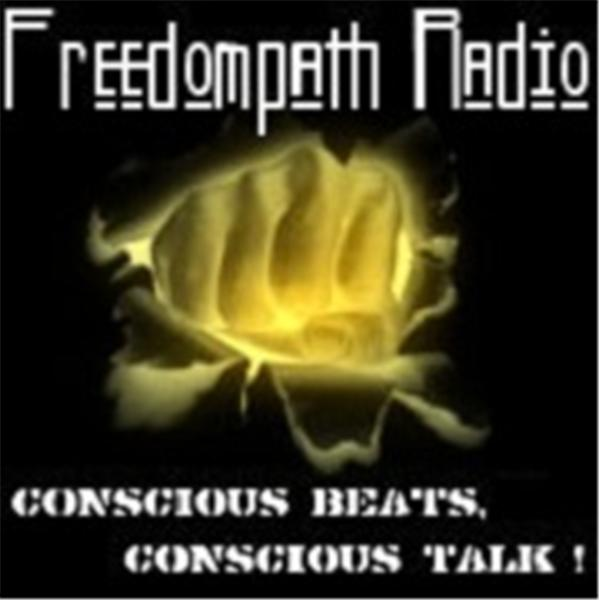 FreedomPath Radio Previews