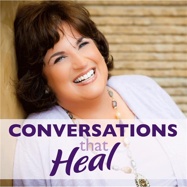 Conversations That Heal
