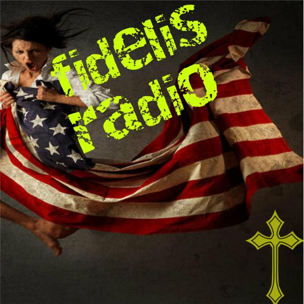 Fidelis Radio Network