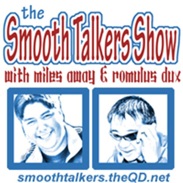 The Smooth Talkers