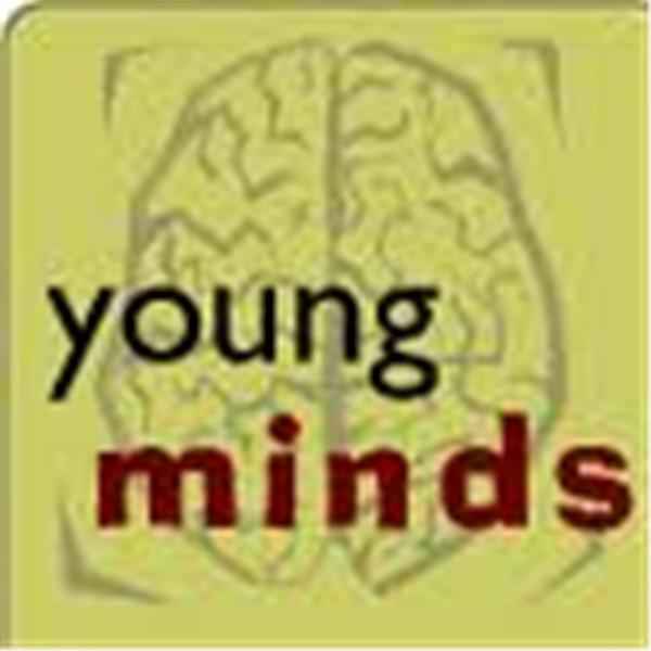 Young Minds Informed