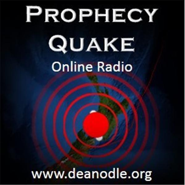 Prophecy Quake