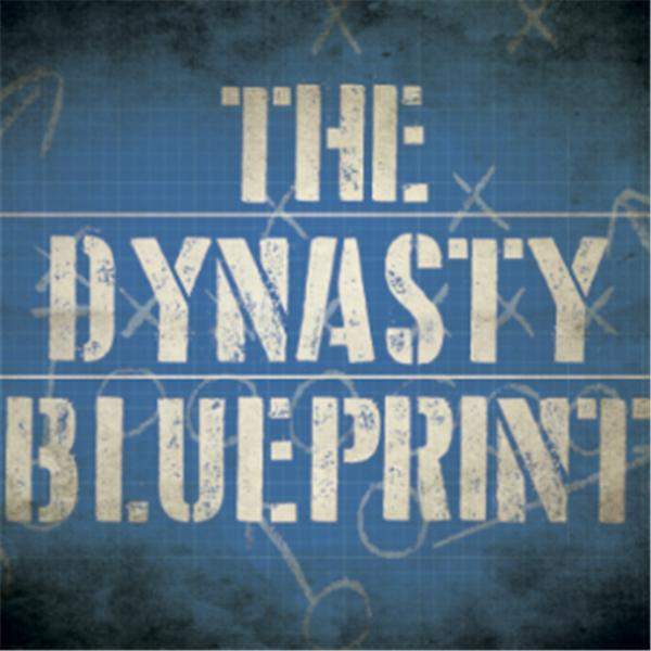 Dynasty blueprint 107 free agency frenzy 0313 by the dynasty host malvernweather Choice Image
