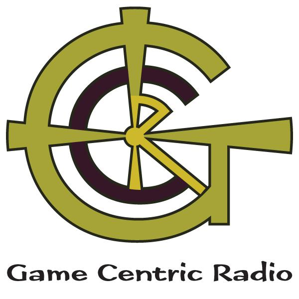 Game Centric Radio